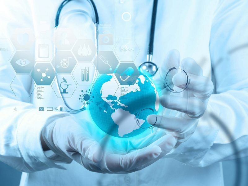 Sağlık Haberi İncele